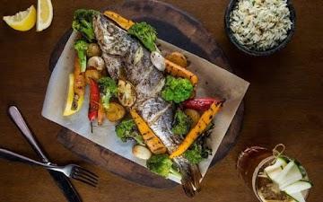 9 receitas de peixe que fogem do tradicional para o almoço de Páscoa