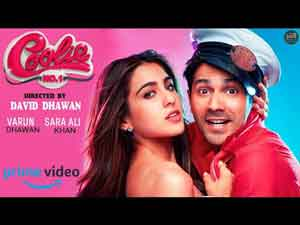 Coolie No 1 2020 Full Movie Download 480p