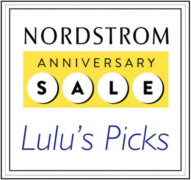 nsale, nordstrom anniversary sale
