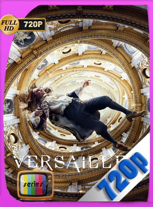 Versailles Temporada 3 Completa (2018) HD 720p Latino [GoogleDrive] [tomyly]