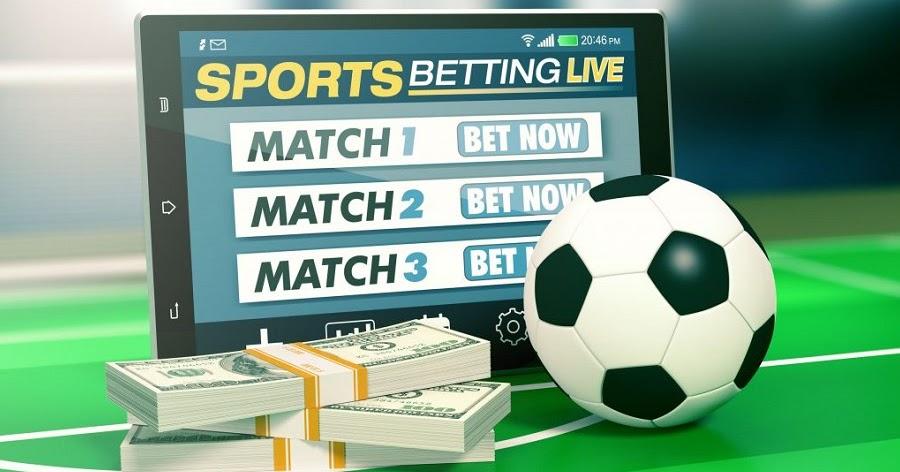 football online betting sites in nigeria nigerian