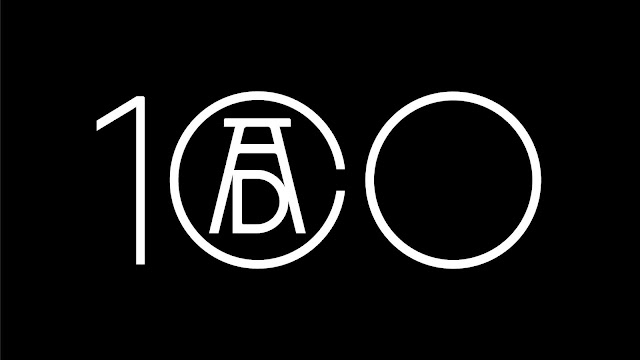 The One Club Launches ADC Centennial with Year-Long ADC100 Celebration by C&G Partners