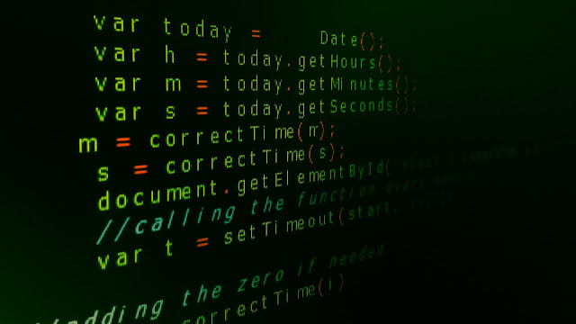 Learn programming languages in data science