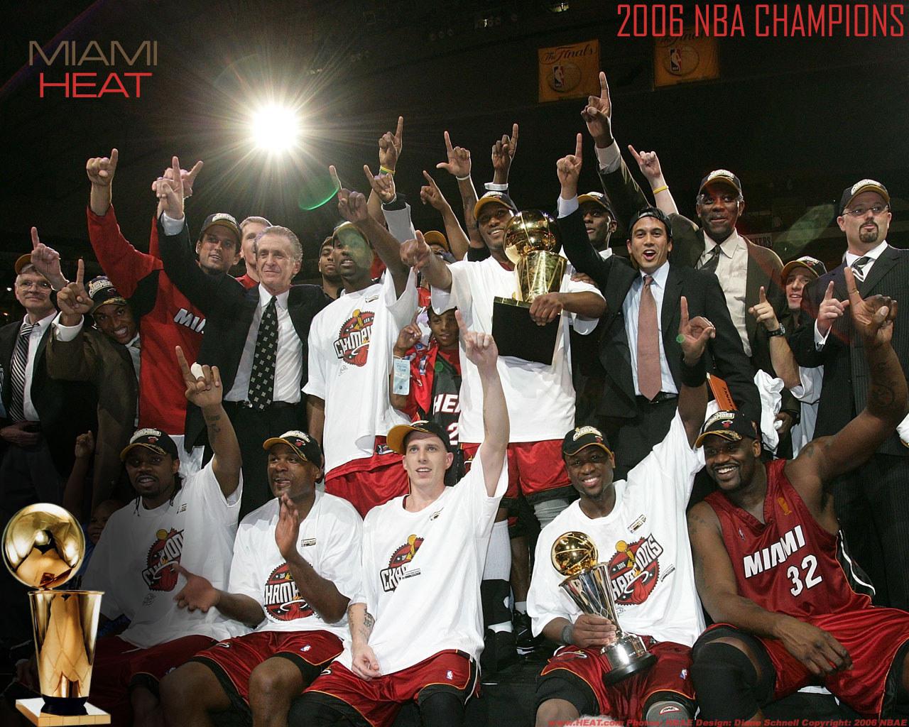 Nba Basketball Miami Heat Bedroom In: Wonderful World Of Sports: My Favourite Basketball Team