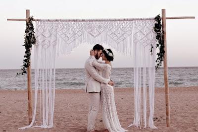 السعادة الزوجية : نصائح ذهبية لإسعاد زوجك وعيش حياة زوجية سعيدة