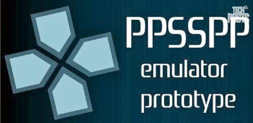 Top 5 PPSSPP Game ukuran dibawah 1 GB
