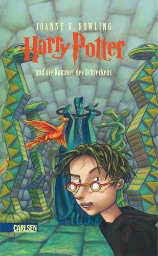 http://www.carlsen-harrypotter.de/taschenbuch/harry-potter-band-2-harry-potter-und-die-kammer-des-schreckens-0