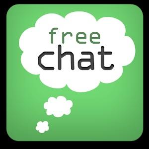 F talk free download