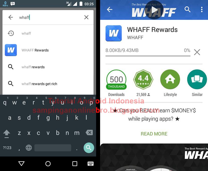 Cara Gratis Dapat Kode Kupon Hadiah Playstore Google Play Gift Card