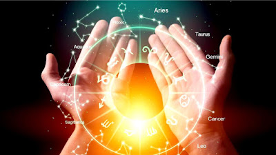 Horoscopul zilei de duminică, 20 iunie 2021