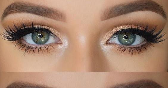Les sourcils sont la tendance beauté la plus importante microblading sourcils la revue