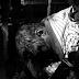 सीतामढ़ी: अपराधी हुआ बेलगाम, 2 अलग जगहों पर हथियारबन्दों ने दिया घटना को अंजाम