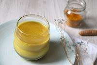 http://steviaven.blogspot.com/2017/01/Aprende-a-preparar-en-casa-una-rica-mantequilla-de-curcuma.html