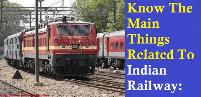 indian-railway,Reservation Enquiry, PNR Status, Live Running Status, Search Trains, Availability, Running History/Statistics, Confirmation Prediction,