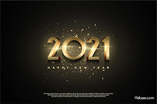 صور 2021, خلفيات 2021, 2021, صور, مكتوب عليها
