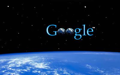 Google Backgrounds - Wallpaper