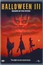 Watch Halloween III: Season of the Witch (1982) Megavideo Movie Online
