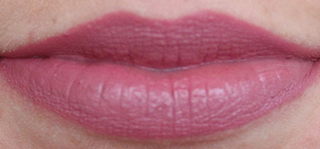 ColourPop Lippie Stix & Ultra Matte Lipsticks Review