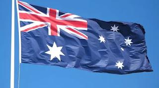 Ditemukan Kerangka Penjelajah Pemberi Nama Australia di Stasiun London