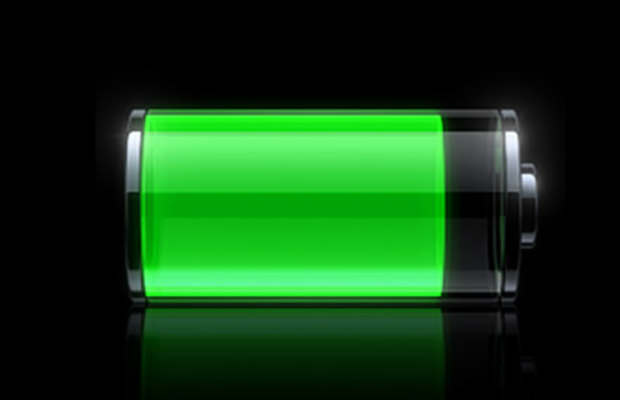 best battery life phone 2019 phone idle battery drain why is my phone battery draining so fast android battery draining fast fix android battery drain app why is my phone battery dying so fast all of a sudden why is my battery draining so fast android android system battery drain fix Phone's Battery Life best battery life phone 2019 best battery life phone 2018 how to preserve phone battery lifespan how to increase battery life of android phones smartphone battery life comparison new phone battery first charge battery charging tips for android phones how to make your battery last longer on android  Load Metrics (uses 74 credits)Keyword how to increase battery life iphone how to increase battery life of laptop increase battery life android root chargie stick how to charge phone battery without charger average cell phone battery life per charge 6000mah battery mobile phones best battery life phone 2019 phones with 4000mah battery moto g7 power battery life battery life on samsung a20 long battery life mobile phone price list phone idle battery drain android battery drain virus android battery drain analyzer android update battery drain 2019 samsung galaxy s7 battery draining fast why is my battery draining so fast iphone 7 save battery android app how do you save battery on samsung? how to save battery on android lollipop at what percentage to charge phone best way to charge a li-polymer battery how to restore cell phone battery life how to ruin your phone battery 1 moto g7 power lenovo phone review most efficient smartphone best battery dual sim phone 3 huawei p30 pro how to make your phone last for years how to drain your battery fast iphone things that ruin your phone battery does using hotspot kill your battery cell phone myths can your charger affect battery life how much battery does a phone call use iphone how to increase battery life iphone how to increase battery life of laptop increase battery life android root chargie stick how to charge phone battery witho