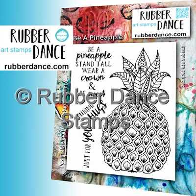 https://www.rubberdance.de/small-sheets/be-a-pineapple/#cc-m-product-14348290233
