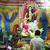मांगोबंदर : मां शारदे की पूजा से भक्ति मय हुआ माहौल, पूजा समिति सक्रिय