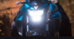 Membuat Lampu Motor Lebih Terang Dengan Menggunakan Relay