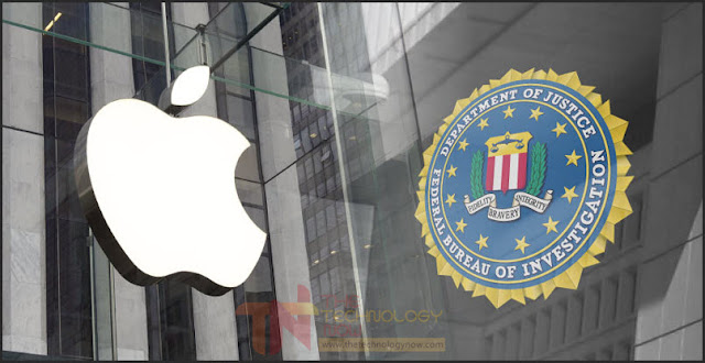 The FBI successfully broke into a gunman's iPhone, but it's still very angry at Apple