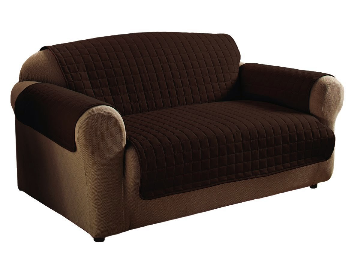 couch covers couch arm covers : brown couch arm covers from couch-covers.blogspot.com size 1200 x 876 jpeg 100kB