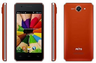 Image Result For Download Firmware Mito A260