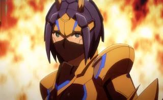 Phantasy Star Online 2: Episode Oracle Episodio 15