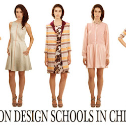 California Fashion Best Colleges Fashion Style