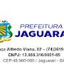Jaguarari: Nota de Esclarecimento