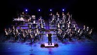 #Pengertian dan jenis musik ansambel lengkap dengan contoh alatnya