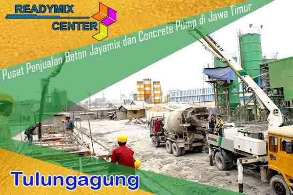 jayamix tulungagung, cor beton jayamix tulungagung, beton jayamix tulungagung