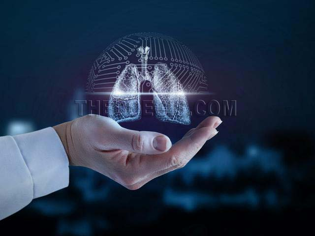 Tips to safeguard your lungs and heart
