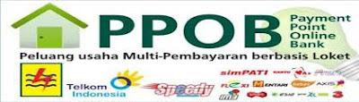 daftar harga ppob propana reload