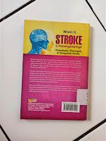 Stroke & Penanganannya