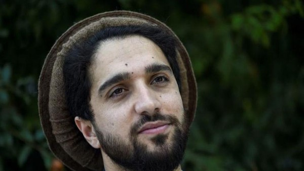 Pemimpin Gerakan Anti-Taliban Bersumpah Tak Akan Pernah Menyerah!