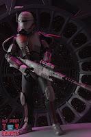 Star Wars Black Series Crosshair 35