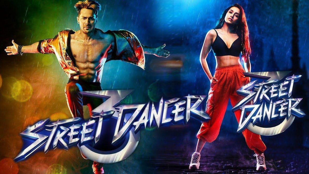 street dance full movie online free