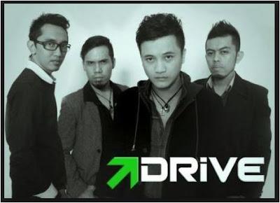Download 15 Koleksi Lagu Terbaik Drive Band Mp3 Full Rar, Lagu Terbaik Drive Band Mp3 Full Rar, 15 Koleksi Lagu Terbaik Drive Band