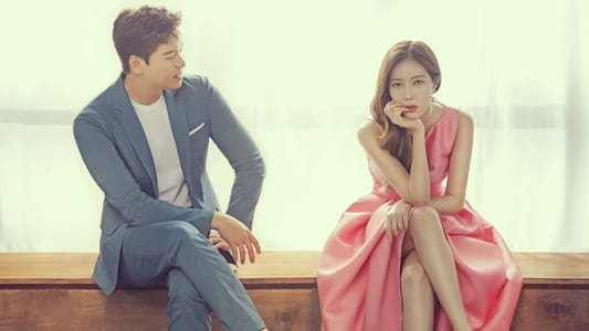Graceful Family (Korean Series)