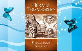 Hermes Trismegisto-1