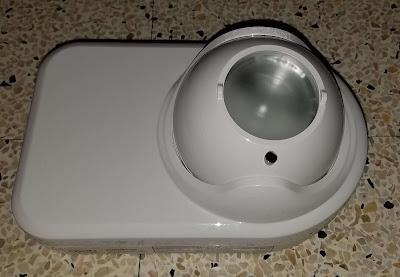 OSID Emitter OSE-HP-01