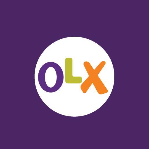 Pentingnya memasang iklan di OLX untuk bisnis kos-kosan