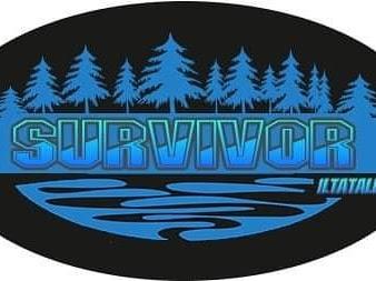 Survivor - iltatalli