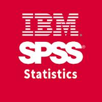 SPSS versi 23