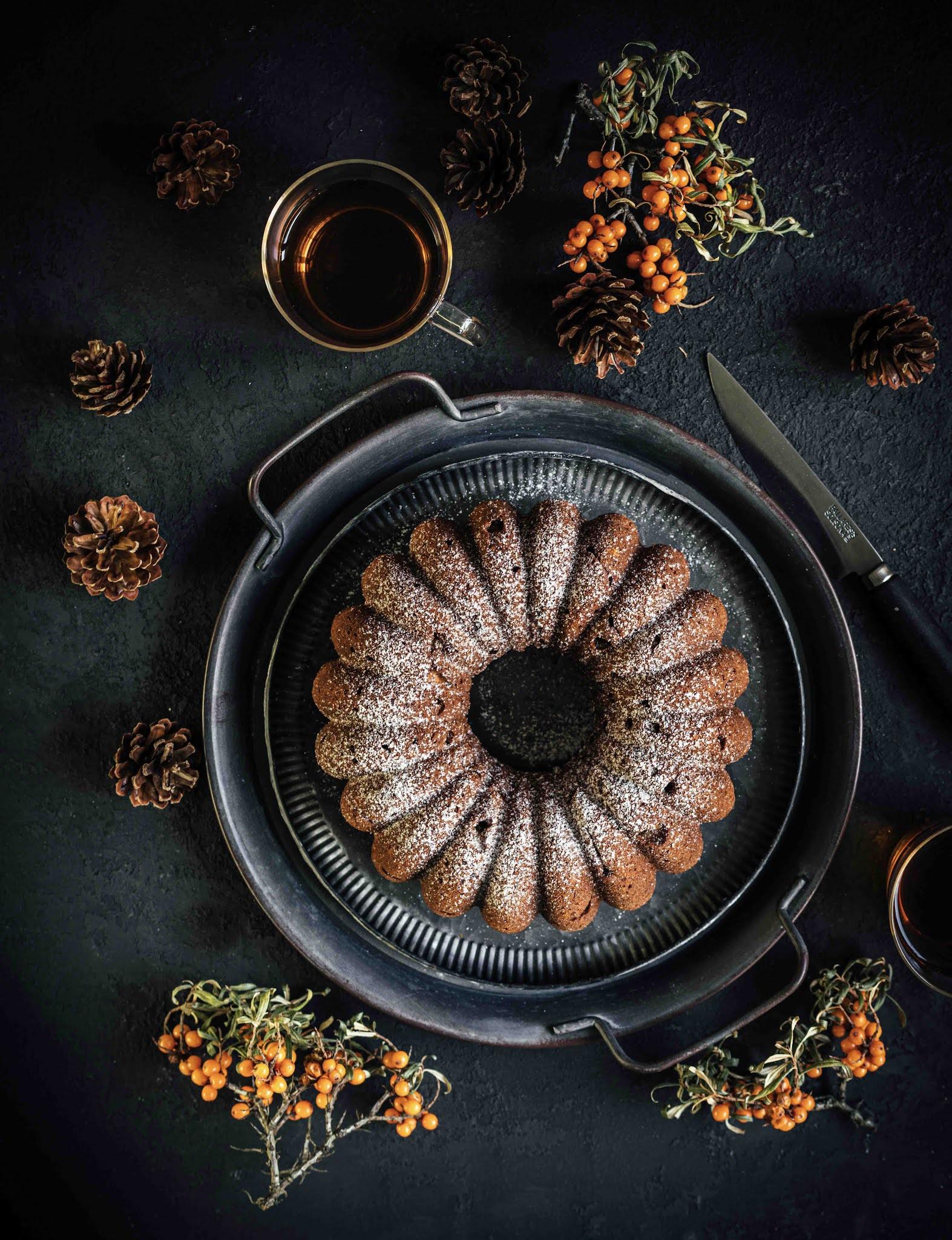 gâteau moelleux, gâteau aux noisettes, poudre de noisettes