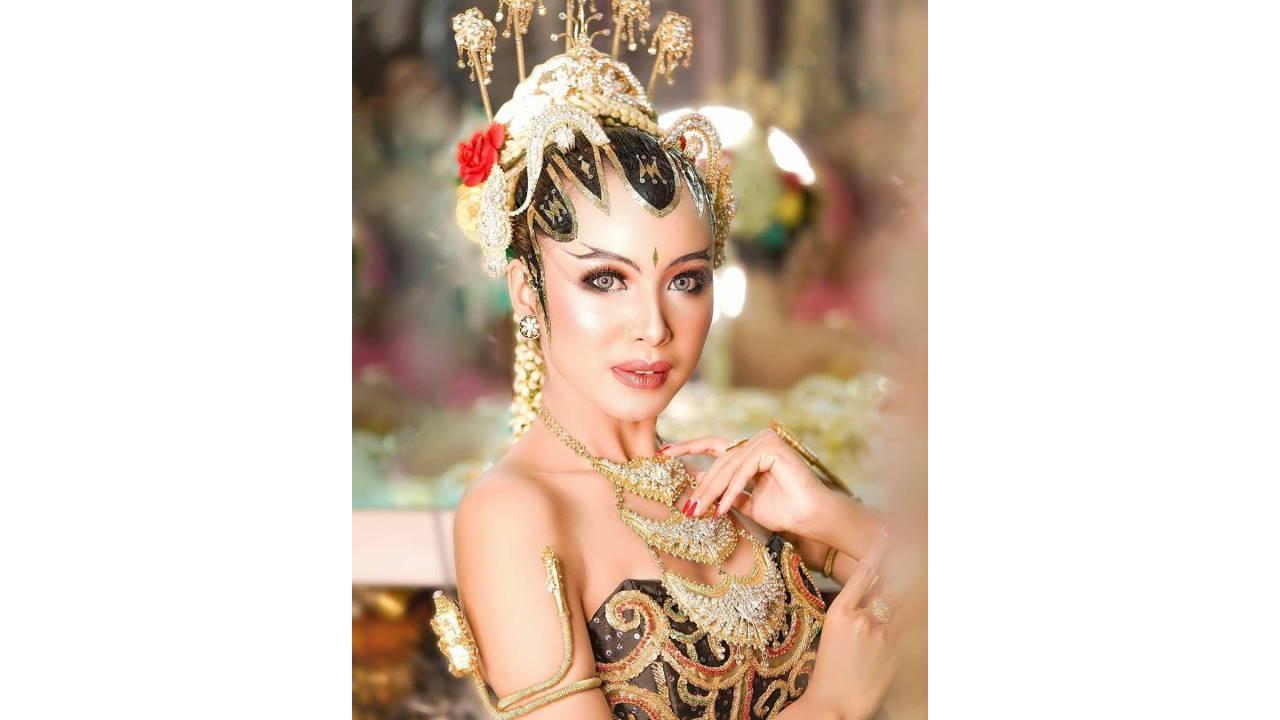 Paes Ageng, Yogyakarta